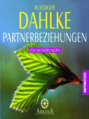 cover image of Partnerbeziehungen