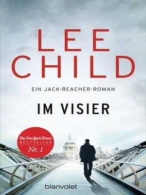 cover image of Im Visier