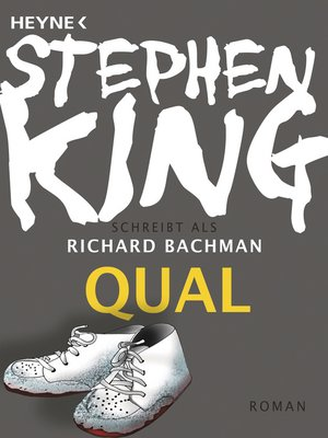 cover image of Qual