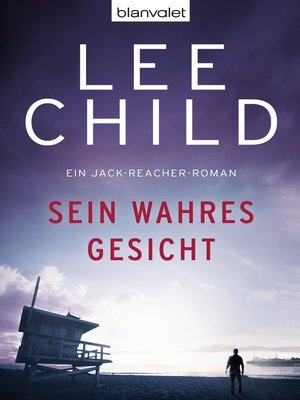 cover image of Sein wahres Gesicht
