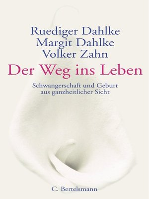 cover image of Der Weg ins Leben