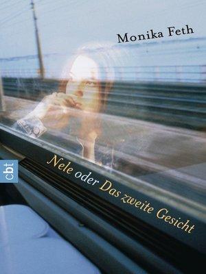 cover image of Nele oder Das zweite Gesicht