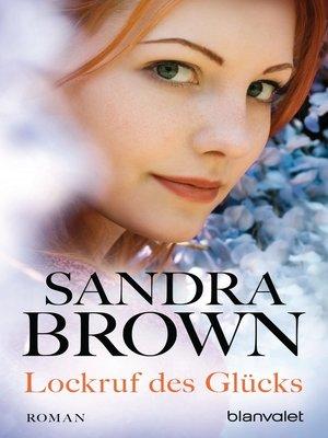 Sandra brown dragoste blestemata pdf