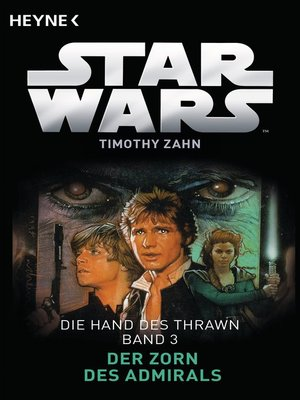 cover image of Star Wars<sup>TM</sup>