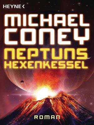 cover image of Neptuns Hexenkessel