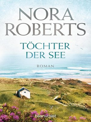 cover image of Töchter der See