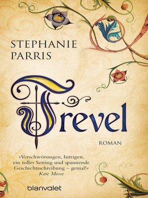 cover image of Frevel