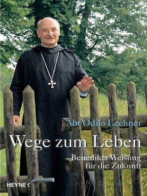 cover image of Wege zum Leben