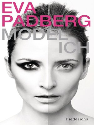cover image of Model-Ich