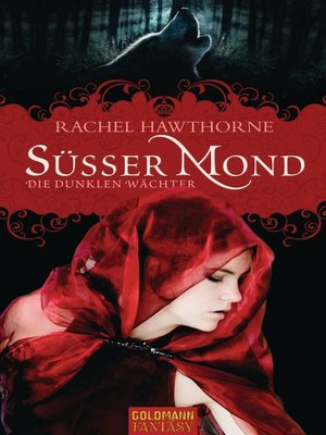 Hawthorne rachel moonlight pdf by