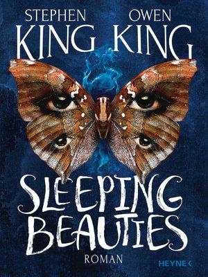 cover image of Sleeping Beauties