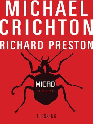 cover image of Micro