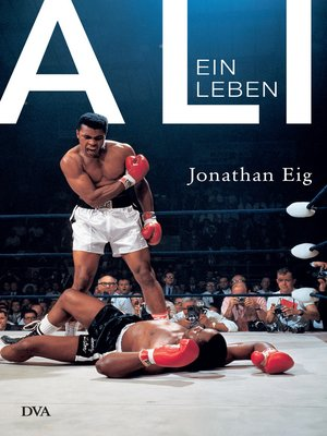 cover image of Ali