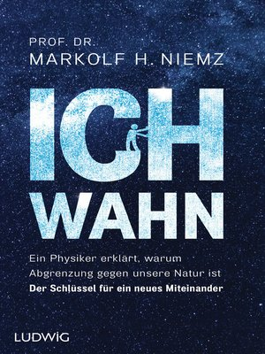 cover image of Ichwahn