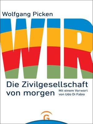 cover image of WIR