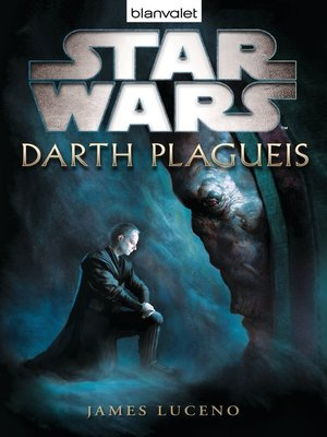 cover image of Star Wars<sup>TM</sup> Darth Plagueis