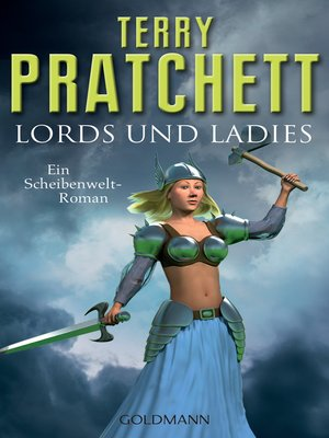 cover image of Lords und Ladies