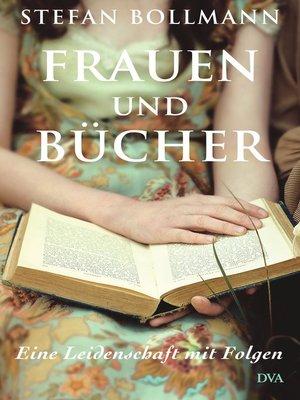 cover image of Frauen und Bücher
