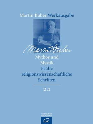 cover image of Mythos und Mystik