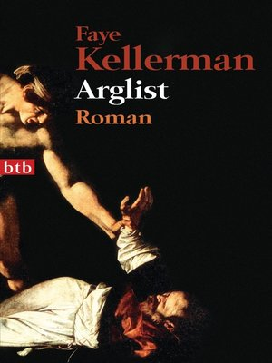 cover image of Arglist