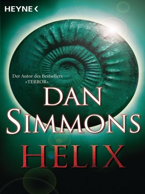 cover image of Helix