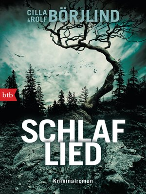 cover image of Schlaflied