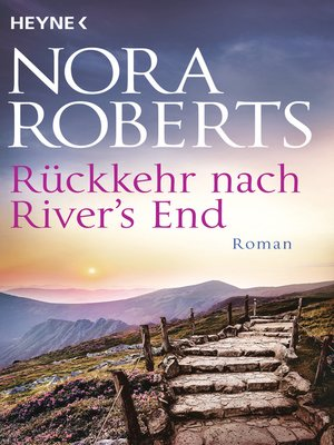 cover image of Rückkehr nach River's End