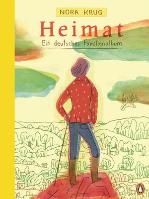 cover image of Heimat
