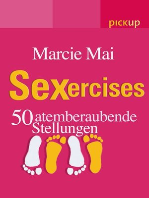 cover image of SEXercises