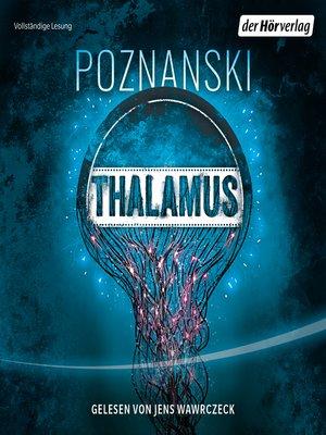 cover image of Thalamus