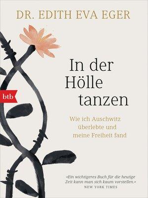 cover image of In der Hölle tanzen
