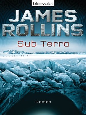 cover image of Sub Terra