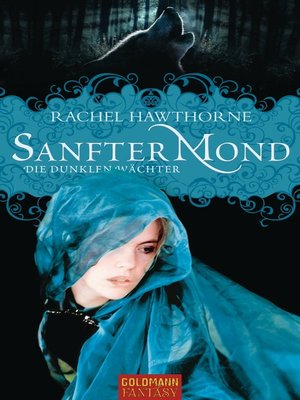 cover image of Sanfter Mond
