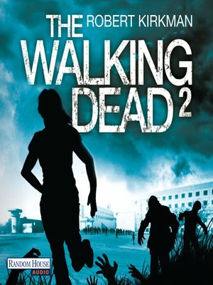 cover image of The Walking Dead 2