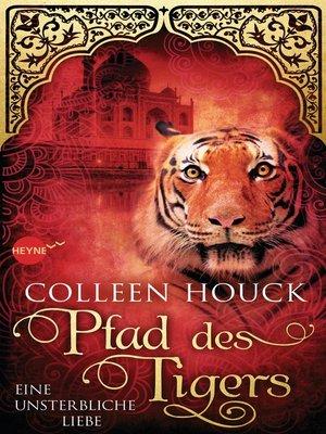 Tigers Voyage Ebook