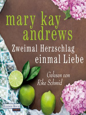 cover image of Zweimal Herzschlag, einmal Liebe