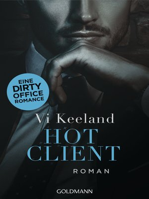 cover image of Hot Client