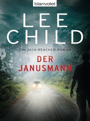 cover image of Der Janusmann