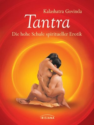 cover image of Tantra