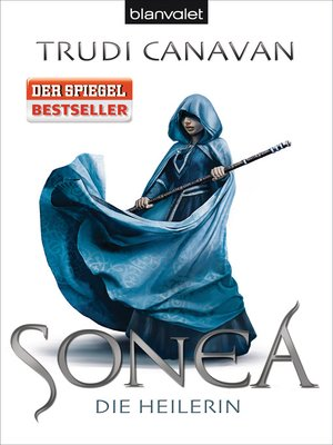 cover image of Sonea 2