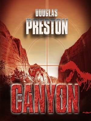 cover image of Canyon