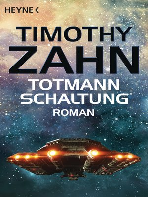 cover image of Totmannschaltung