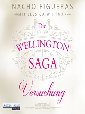cover image of Versuchung