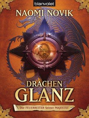 cover image of Die Feuerreiter Seiner Majestät 04