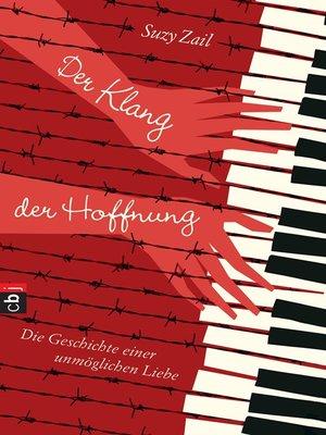 cover image of Der Klang der Hoffnung
