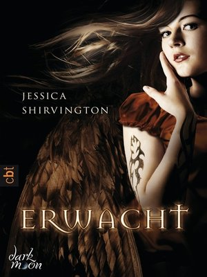 cover image of Erwacht