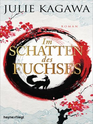 cover image of Im Schatten des Fuchses