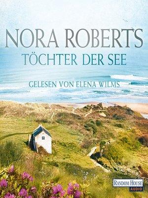 cover image of Töchter der See