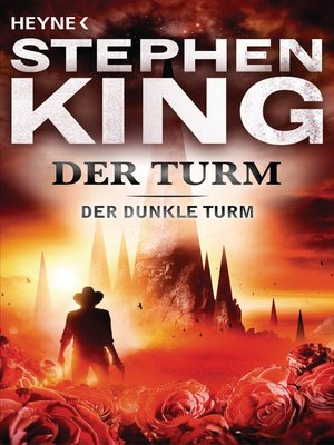 cover image of Der Turm