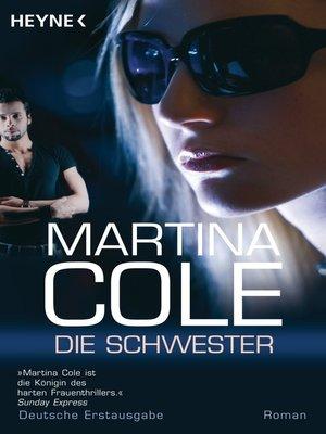 Martina Cole Get Even Epub
